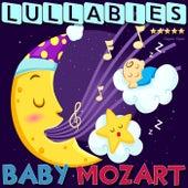 Lullabies: Baby Mozart van Eugene Lopin