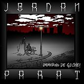 Immerno de Gliche by Jordan Parat