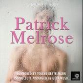 Patrick Melrose - David Melrose Theme by Geek Music