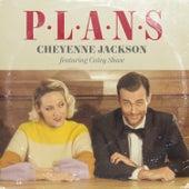 Plans de Cheyenne Jckason