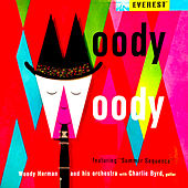 Moody Woody by Woody Herman