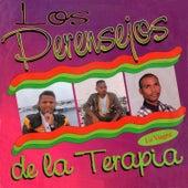 Los Perensejos de la Terapia by Various Artists