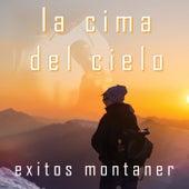 En la Cima del Cielo - Exitos Montaner von Klave