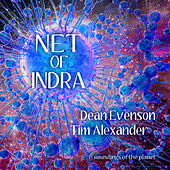 Net of Indra de Dean Evenson