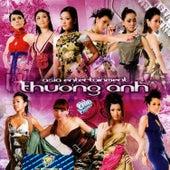 Thuong Anh di Various