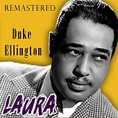 Laura von Duke Ellington
