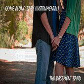 Come Along Baby (Instrumental) de Basement Band