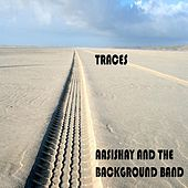 Traces de Aasishay and The Background Band