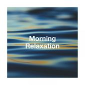 Morning relaxation von Various Artists