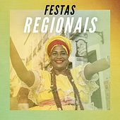 Festas regionais de Various Artists