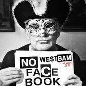 No Facebook di Westbam