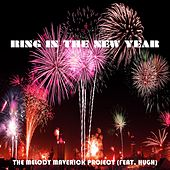 Ring in the New Year (feat. Hugh) de The Melody Maverick Project
