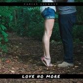 Love No More (Electro Mix) von Fabian Laumont
