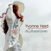 Lebensträume von Yvonne Held