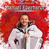 Weihnachten mit Manuel Eberhardt von Manuel Eberhardt
