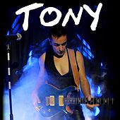 Une lumière dans la nuit de Tony