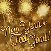 New Year: Feel Good! de Various Artists