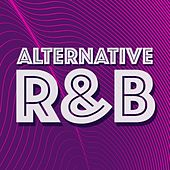 Alternative R&B de Various Artists