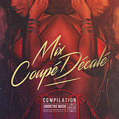 Mix Coupé Décalé de Various Artists