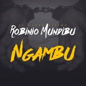 Ngambu by Robinio Mundibu