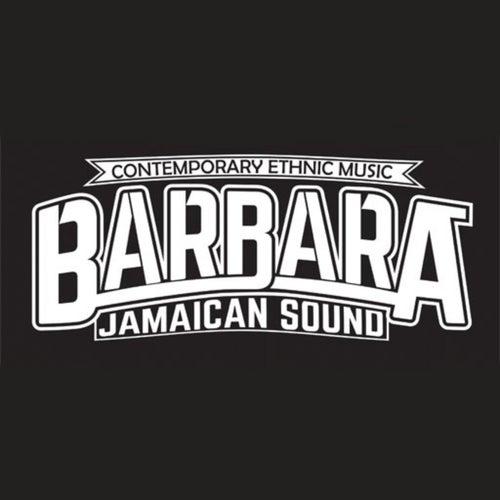 Kopi Susu de Barbara