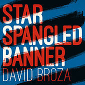 Star Spangled Banner - Single de David Broza