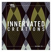 Innervated Creations, Vol. 20 de Various Artists