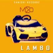 Lambo by MED