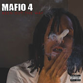 Been out the Way von Mafio 4