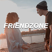 Friendzone by Samu Business