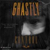 Control by Ghastly