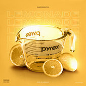 Lemonade de Various Artists