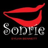 Sonrie by Sylvia Bennett