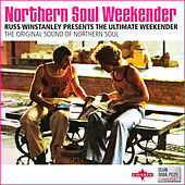 Northern Soul Weekender (2016 Remaster) von Various Artists