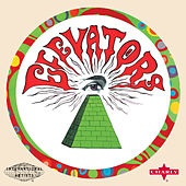 Your're Gonna Miss Me - Alternate Mix (2018 Remaster) by 13th Floor Elevators