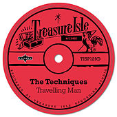 Travelling Man de The Techniques