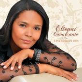 É pra Glória de Deus von Elienai Cavalcante