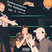 The Collective, Vol. 2: Guest List by ChainStoreCollective