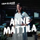 Äiti (Vain elämää kausi 9) van Anne Mattila