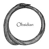 Obsidian by Puppet