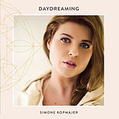 Daydreaming di Simone Kopmajer