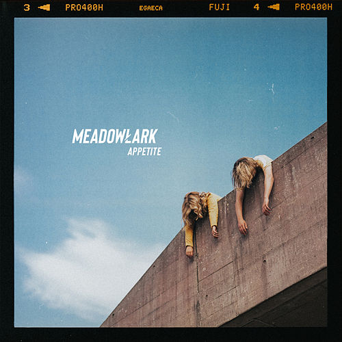 Appetite by Meadowlark