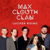Lucifer Rising de Max Clouth Clan