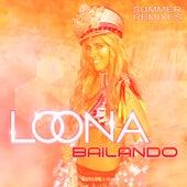 Bailando 2018 (Summer Remixes) von Loona