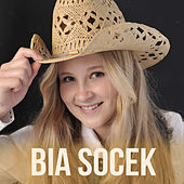 Espora de Prata by Bia Socek