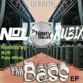 The Bass di Various