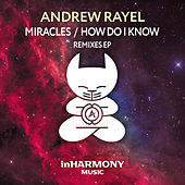 Miracles / How Do I Know (Remixes EP) de Andrew Rayel