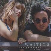 Waiting by Ada Pasternak