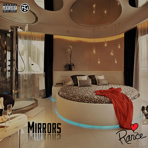 Mirrors by LoveRance