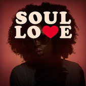 Soul Love von Various Artists